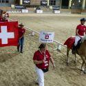20180822-EC-Team-Suisse23