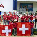 20180822-EC-Team-Suisse41