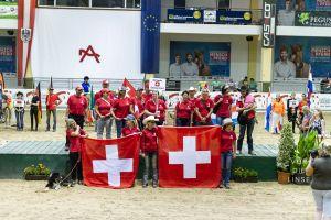 20180822 EC Team Suisse41