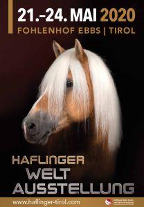haflinger plakat2020 lo1 1