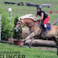 2019-06-23_CCBirchwil-Stan-ts_02